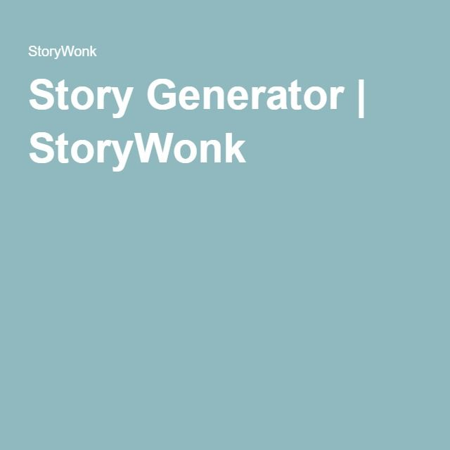 best Story Structure Charts images on Pinterest   Creative     iMore Three elements  Creative Writing PromptsValentines Writing PromptsShort  Story