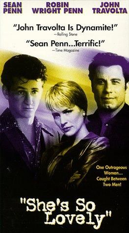 Directed by Nick Cassavetes.  With Sean Penn, Robin Wright, John Travolta, James Gandolfini. Maureen is pregnant and her husband Eddie is missing. Nervous, Maureen shares a couple of drinks with neighbor Kiefer, who tries to rape her and then beats her. When Eddie returns and finds his wife bruised, he goes ballistic, shoots a paramedic and is put in a psychiatric institution. Ten years later, Eddie is released and finds that Maureen has divorced him and is remarried with three children,...