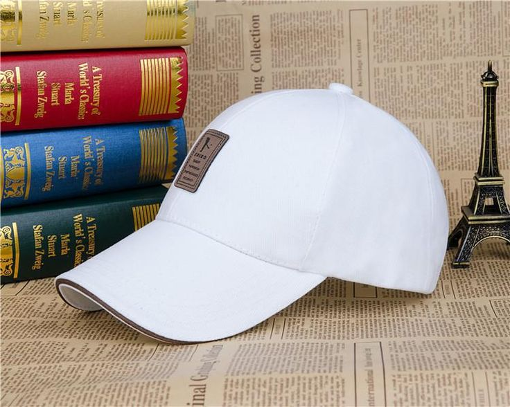 Cheap hat baseball, Buy Quality hat band directly from China hat records Suppliers: 2015 good quality brand golf cap baseball pgm golf cap hats for men summer quick-drying black golf hats for men red cap