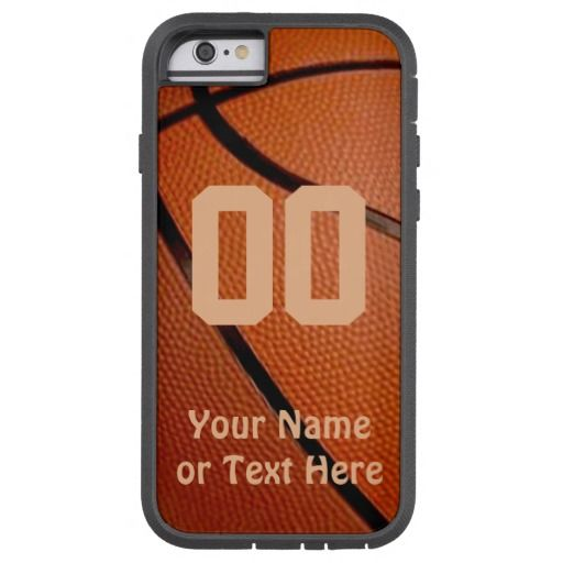28 best personalized basketball gifts images on pinterest. Black Bedroom Furniture Sets. Home Design Ideas