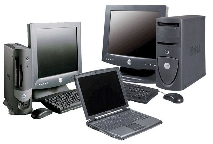 19 best A Whole New School images on Pinterest The  : cd84fecb37d00e7339f0905c9bc05902 cheap computers dell computers from www.pinterest.com size 736 x 498 jpeg 41kB