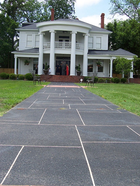 38 Best Images About Homes Of Hawkinsville, Georgia On