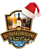 Premier Series Wine of the Month Club | The California Wine Club