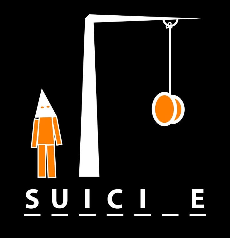 antiche prove di suicide 2