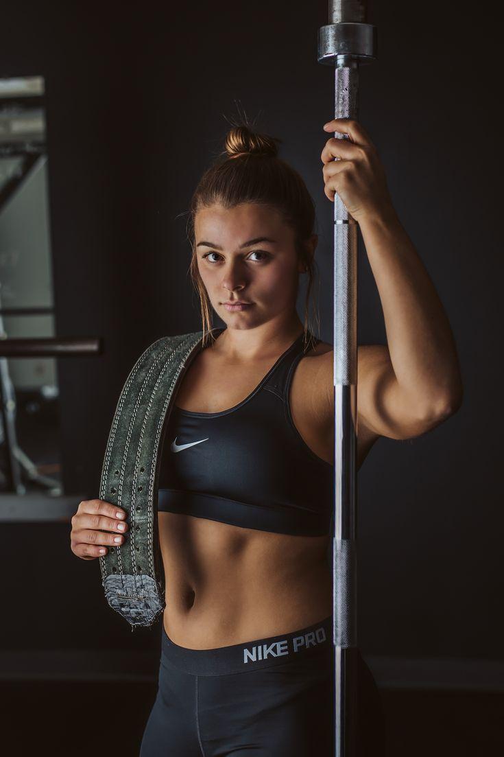 Powerlifting Senior Photo Shoot Women Fitness Photography Fitness Portrait Fitness Photos