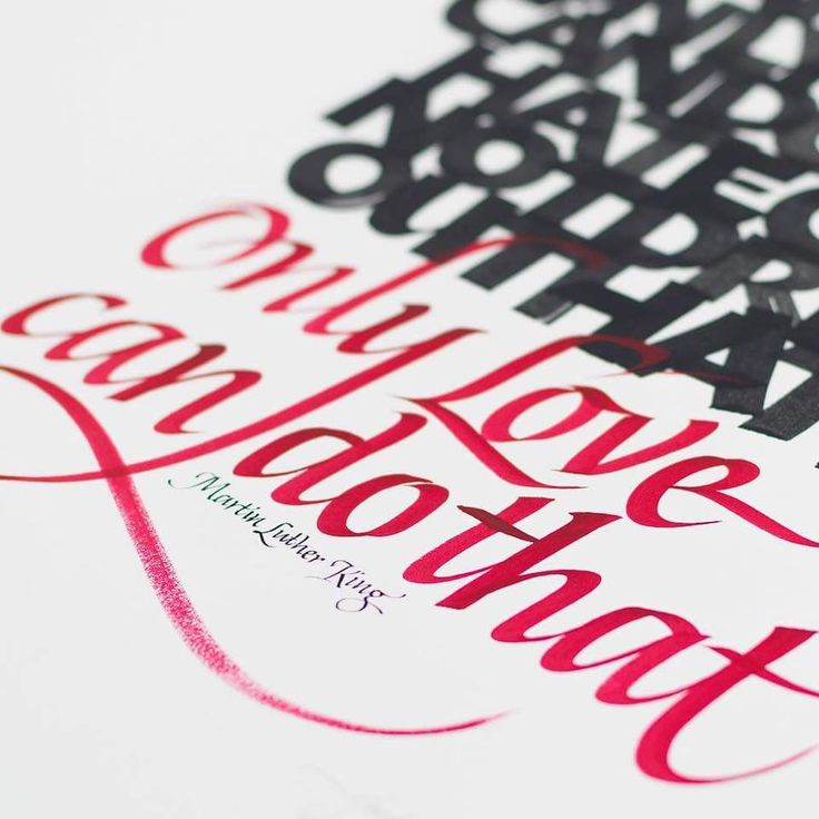 Best 20 Calligraphy Classes Ideas On Pinterest Modern