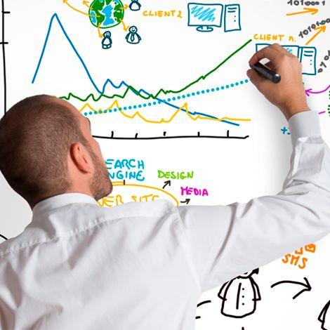 Nos encargamos de mejorar y conseguir resultados a su marca en las redes sociales, desempeñándonos como Community manager, estratega digital desde Pereira