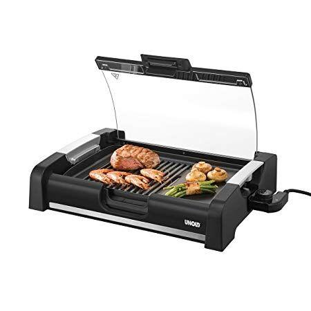 La top 10 barbecue portatile da tavolo nel 2020 (mit
