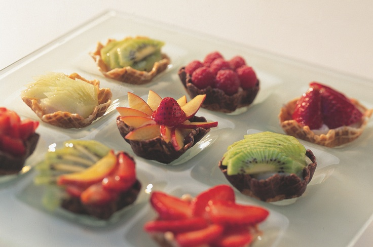 148 best images about recipes hors d 39 oeuvres on for Canape hors d oeuvres difference