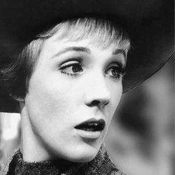 Julie Andrews as Maria I – Current sales – Barnebys.co.uk