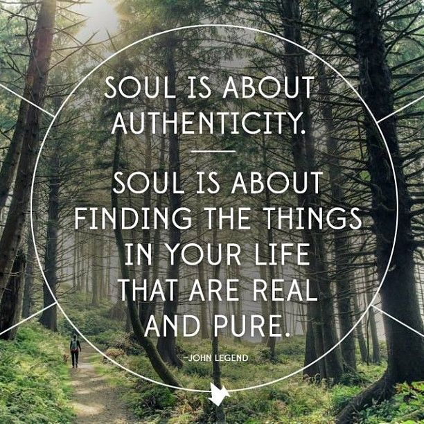 Pure Soul Pic Pinterest: Quotes About Pure Souls. QuotesGram
