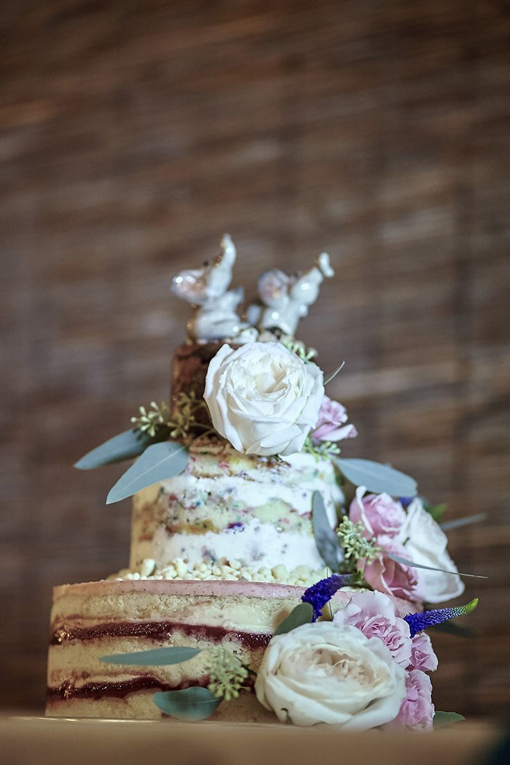 best wedding cakes in brooklyn ny 17 best images about wedding cakes amp desserts on 11556