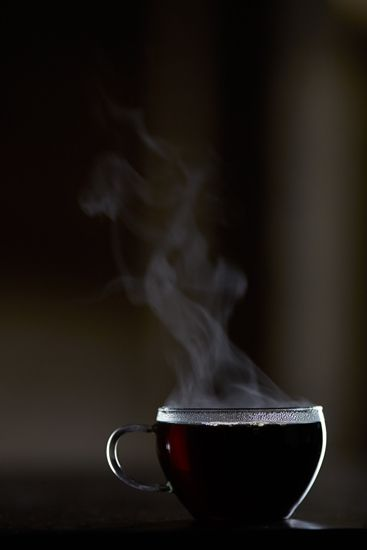 Кофе смоком порно фото 372-629