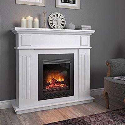 77 best Kamin images on Pinterest Fireplace ideas, Fireplaces - kamin in der wand amerikanisch