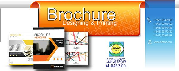 Canvas printing kuwait canvas printing kuwait canvas printing canvas printing kuwait canvas printing kuwait canvas printing kuwait canvas printing kuwait canvas canvas photo prints canvas on photo pe reheart Images