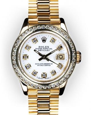 marketing and rolex watch channel Rolex marketing plan created by jennifer plopan  after receiving a rolex watch as a  youtube- the official channel will debut in august 2013 with a preview.