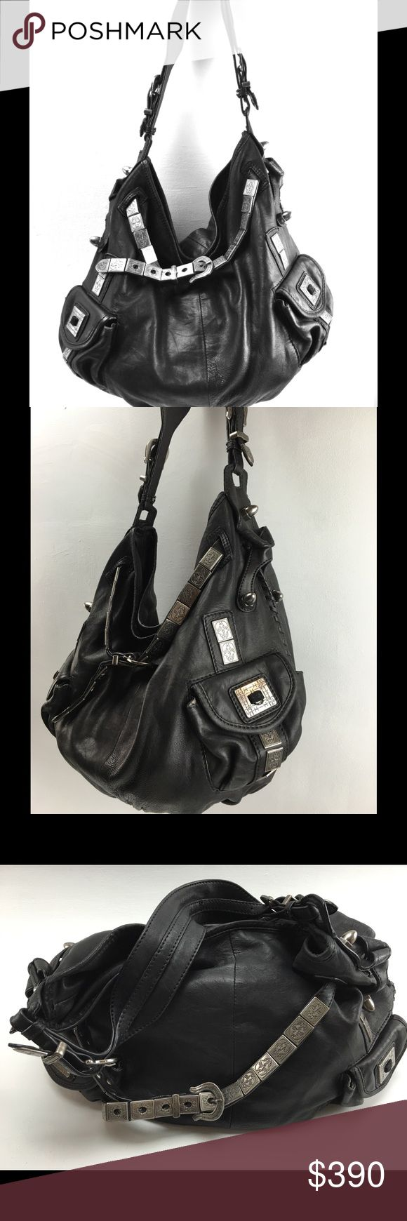 Thomas Wylde Large Handbags Purse Pre-owned Thomas Wylde Handbag great condition. Please, view all photos carefully end enlarge as necessary for condition. Please, contact me if have any question. Thomas Wylde Bags Shoulder Bags