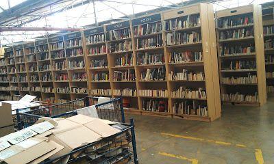 Sydney WeekendNotes - Brotherhood Books: Online Second-hand Bookstore