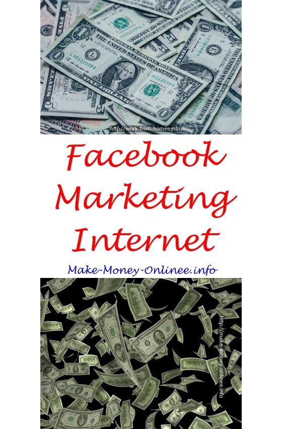 make money sharing ads - email marketing corporativo.how to add money to facebook account 5029347478