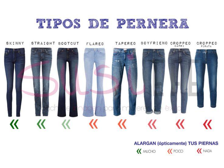 tipos-de-pernera-vaqueros-jeans-alargan-piernas