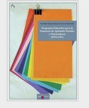 Programa Educativo para la Ganancia de Aptitudes Sociales y Orientadoras (PEGASO). Cómo trabajar las habilidades sociales en Educación Primaria | Orientación Cascales