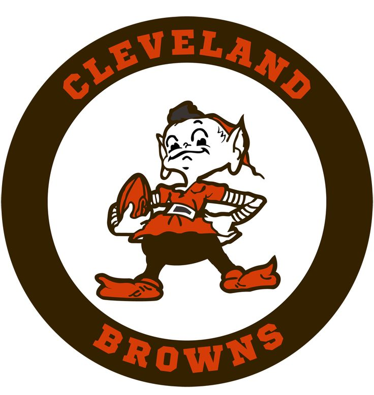 The Cleveland Browns open training camp this week which means we are only 49 days away from the start of the 2014 NFL season. Description from redright88.com. I searched for this on bing.com/images