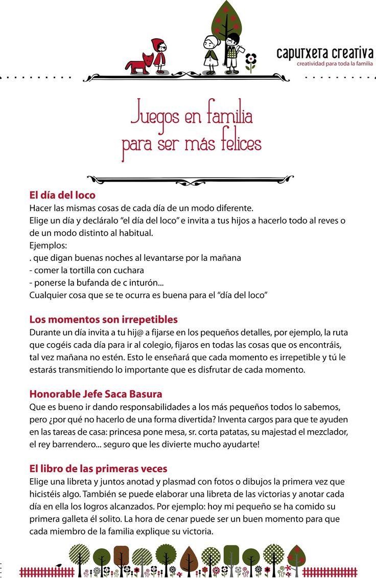 EL BLOG DE L@S MAESTR@S DE AUDICION Y LENGUAJE: REFUERZO POSITIVO