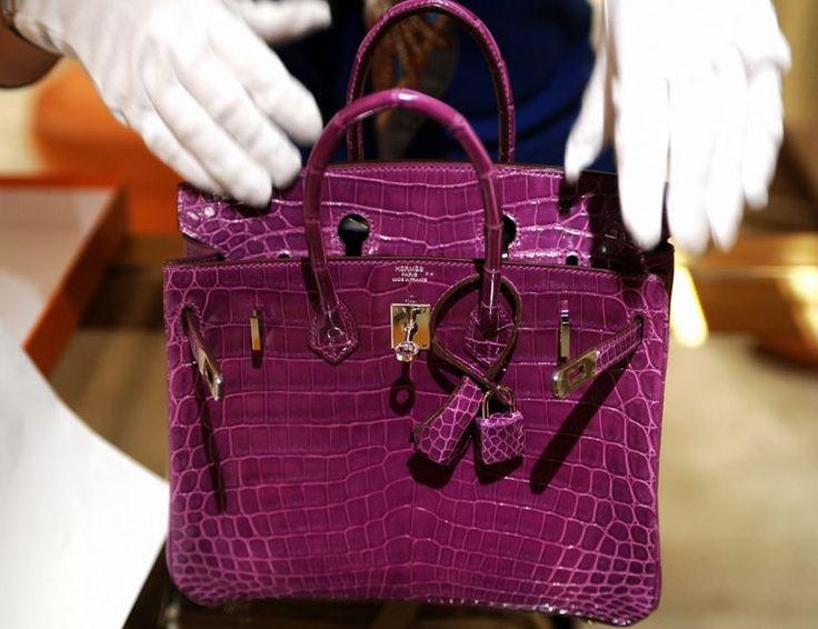 kelly hermes wallet - It bag di Sempre: la Storia della Moda attraverso 32 Borse icona ...