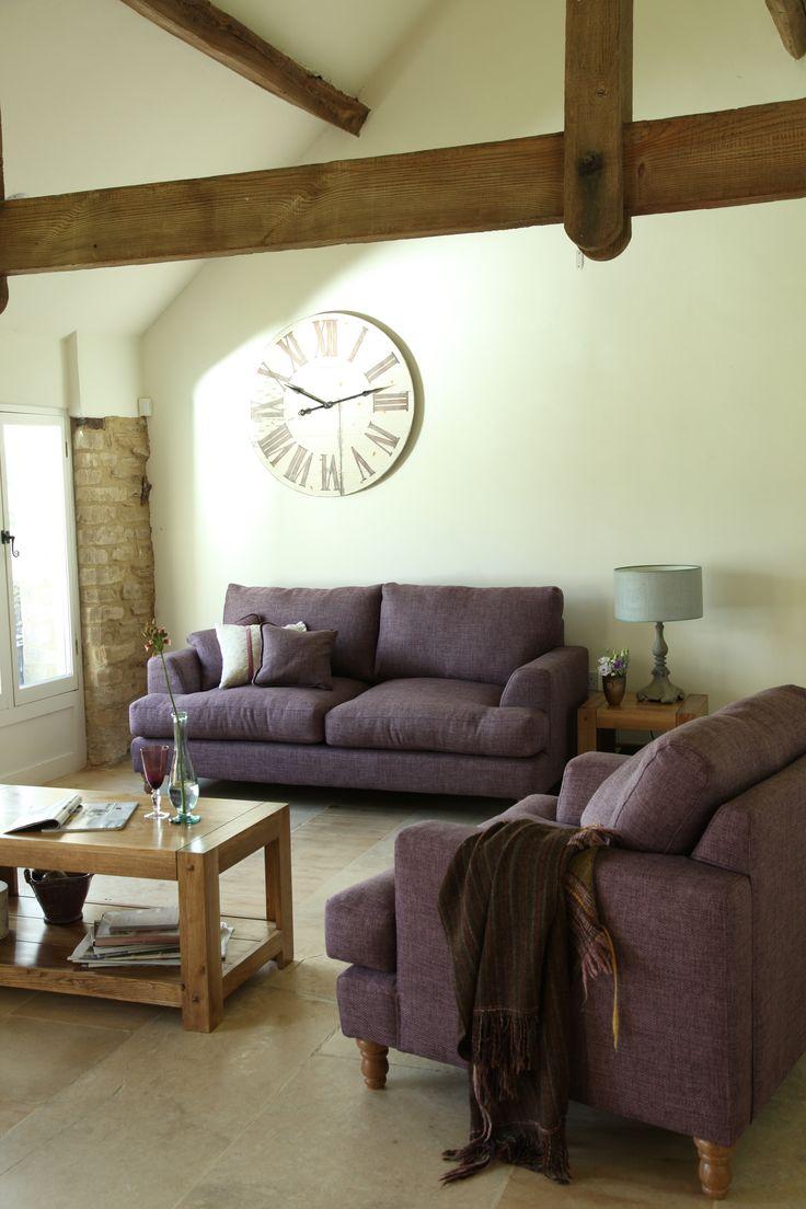 Solid Oak Living Room Furniture Sets 17 Best Images About Oak Furniture Land Discount Code On Pinterest