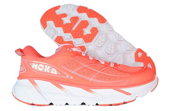 2015 Triathlon Running Shoe Guide