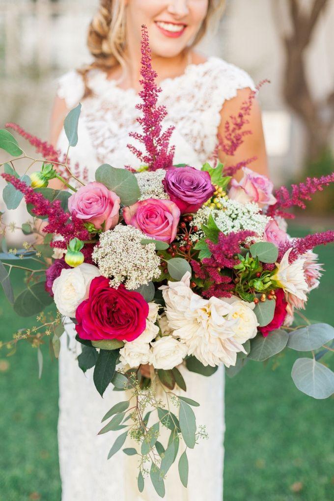 Maggie Sottero Photo shoot | Bohemian inspiration | Flower crown | www.astrabridal.co.nz