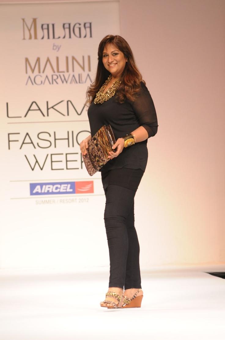 The ever beautiful Sharmilla Khanna