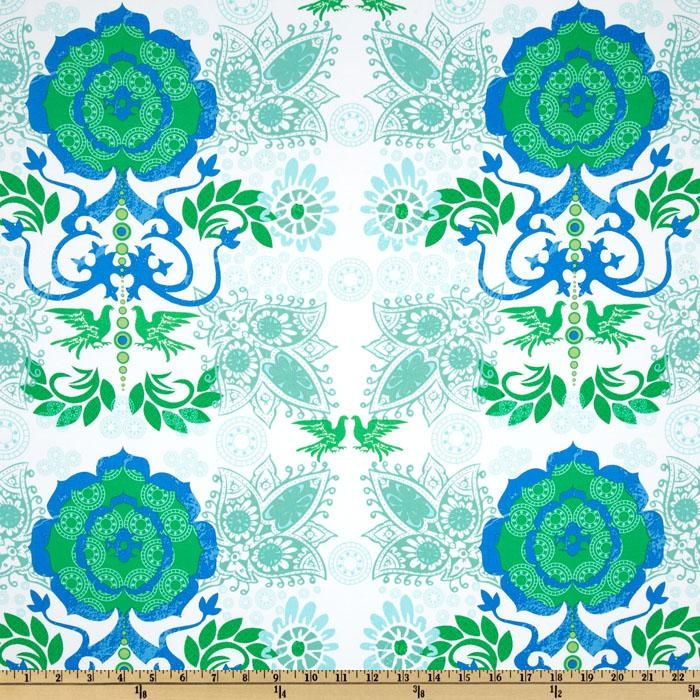 Discount Designer Home Decor p kaufmann home decor fabrics discount designer fabric photo on breathtaking modern design fabric home decor Ty Pennington Home Decor Impressions Revelation Royal Discount Designer Fabric Fabriccom