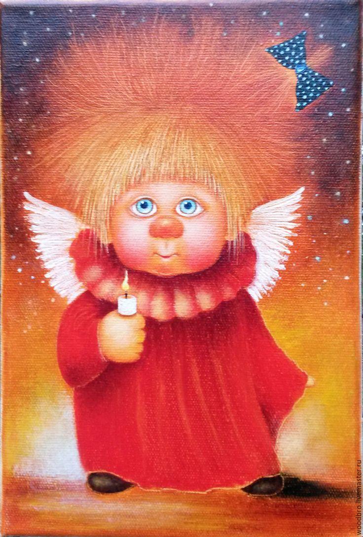 e5d52bcb11f3371081aad975462b--kartiny-panno-angel-nesuschij-svet-kartina.jpg (1012×1500)