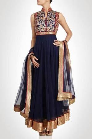 http://pakifashion.com/photos-of-punjabi-dress-suits/ Punjabi Suits Design, Designer Punjabi Suits,Punjabi Suits, Punjabi Suit, Punjabi Suit Design
