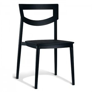 bondi-chair-black