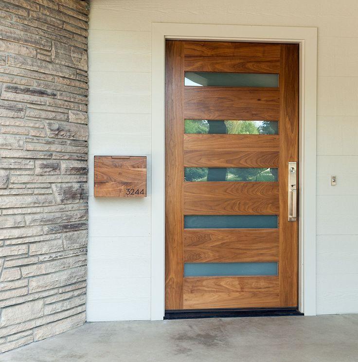 16 Best Doors Images On Pinterest Glass Doors Glazed Doors And
