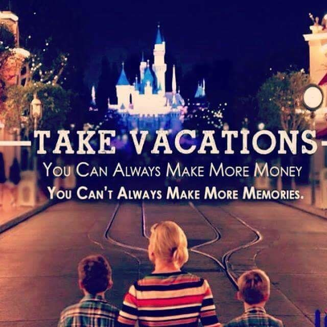 Best 25 disney world quotes ideas on pinterest for Where can i go on vacation