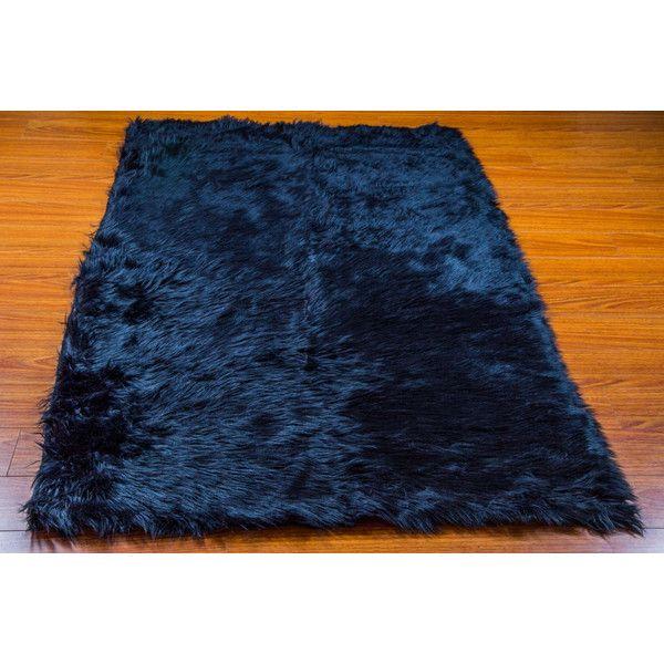 best 25 faux fur rug ideas on pinterest fur rug fur carpet and white faux fur rug