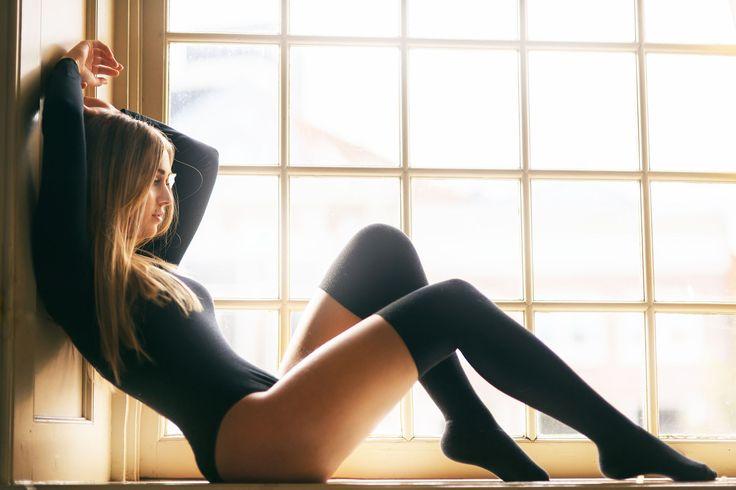 Model : Sanne W. Visagie : Marziya Join me on FB : https://www.facebook.com/Barlise Or follow me on Instagram : https://instagram.com/hichembraiek/