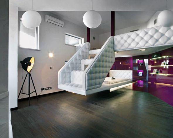 9 best color palette images on pinterest color palettes - Cool decorations for your room ...