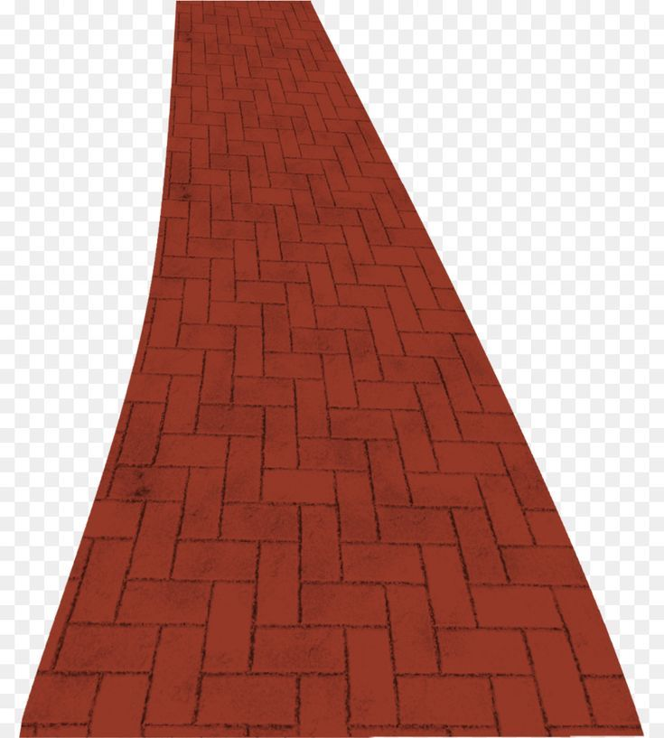 Brick Road Clip Art Path Transparent Png Png Is About Is About Brickwork Angl Wood Background Clip Art Brick Texture