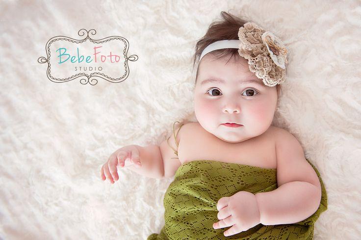 Fotograf bebelusi | Studio foto Timisoara