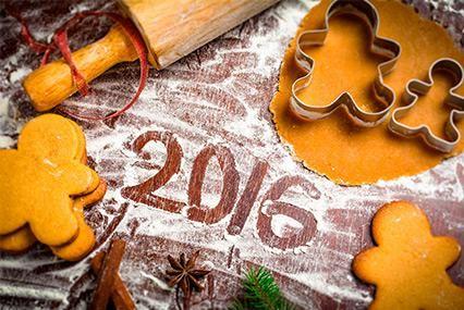 Новогодний сладкий подарок своими руками. Часть I :: Способы и советы :: JV.RU