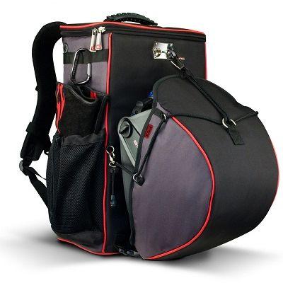 BSX Deluxe Welding Gear Bag