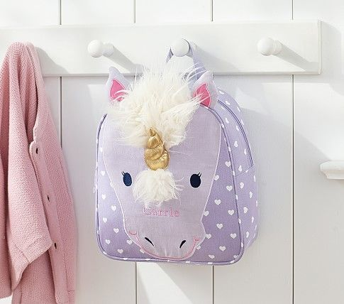 25 best ideas about unicorn shop on pinterest chambres for Chambre unicorn