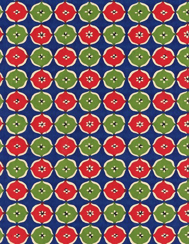 185w.jpg (618×800)