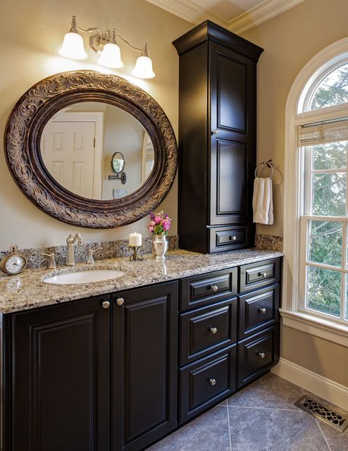 Best 25 Bathroom Renovation Cost Ideas On Pinterest
