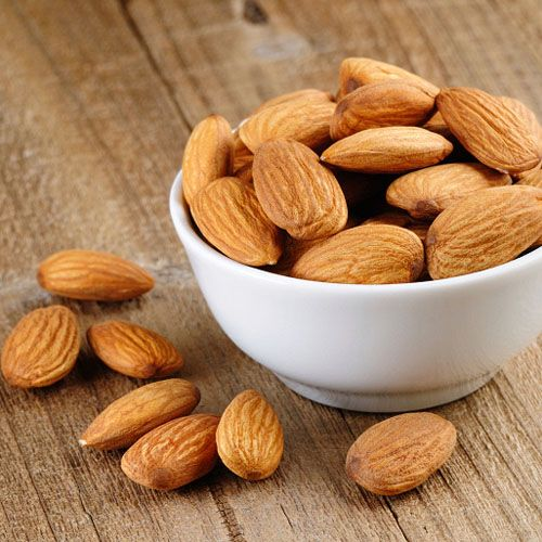 15 Healthy High-Fiber Foods That Make You Feel Full and Satisfied http://www.womenshealthmag.com/nutrition/high-fiber-food