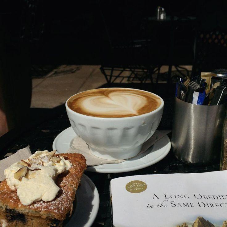 Savoire Cafe, Merivale, Christchurch